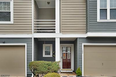 144 BONNEY CT, Bridgewater Township, NJ 08807 - Photo 2