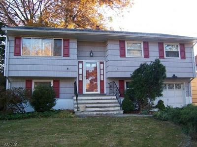 3 GERALDINE CT, Denville Township, NJ 07834 - Photo 1