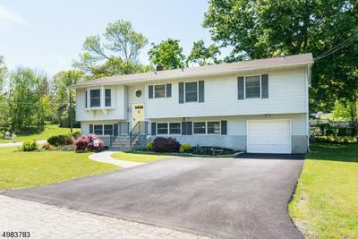 5 GILBERT DR, Vernon Township, NJ 07418 - Photo 1