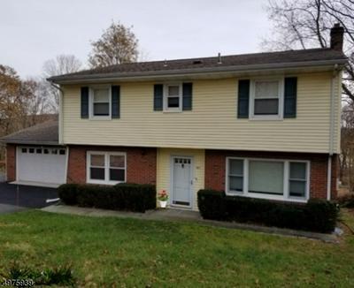 361 W MAIN ST, Rockaway Borough, NJ 07866 - Photo 1