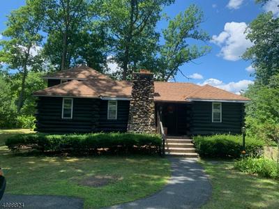 39 LAKEWOOD DR, Mountain Lakes Boro, NJ 07046 - Photo 2