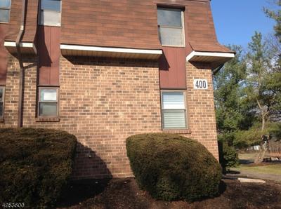 402 WESTMINSTER PL 1, Flemington, NJ 08822 - Photo 1