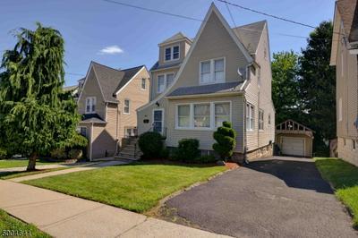681 SELFMASTER PKWY, Union Twp., NJ 07083 - Photo 1