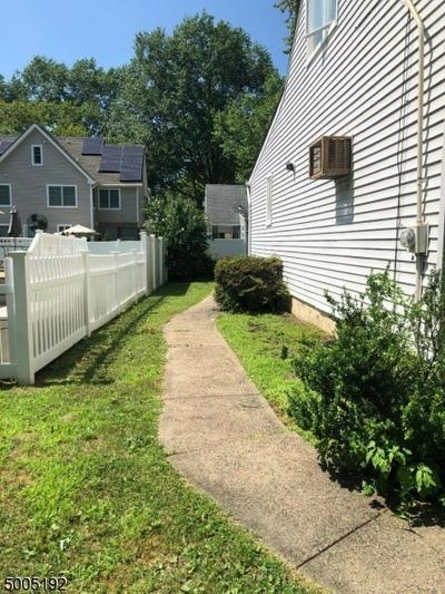 2091 PORTLAND AVE, Scotch Plains Twp., NJ 07076 - Photo 2