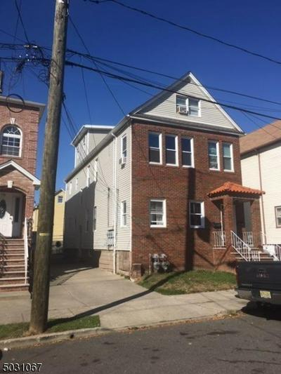 757 THOMAS ST, Elizabeth City, NJ 07202 - Photo 1