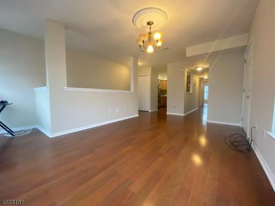 104 FRONT ST 2, Elizabeth City, NJ 07206 - Photo 2