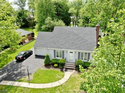 501 OAK RIDGE RD, Clark Township, NJ 07066 - Photo 2