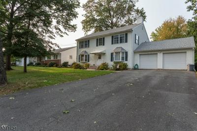 102 PAWNEE RD, Cranford Twp., NJ 07016 - Photo 2