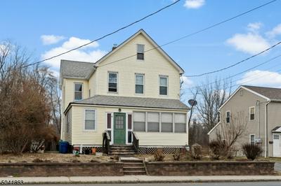 97 E DEWEY AVE, Wharton Boro, NJ 07885 - Photo 2