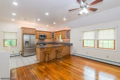 69 KITCHELL RD, Denville Township, NJ 07834 - Photo 1