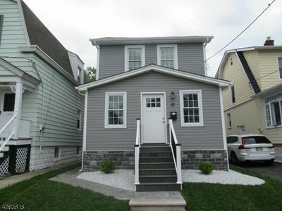 67 LEXINGTON AVE, Maplewood Township, NJ 07040 - Photo 2