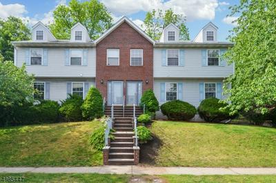 111 MILLBURN AVE # B, Millburn Township, NJ 07041 - Photo 1