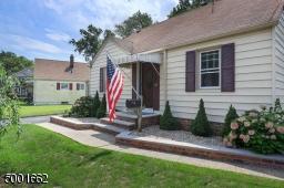 24 RAMAPO RD, Cranford Twp., NJ 07016 - Photo 2
