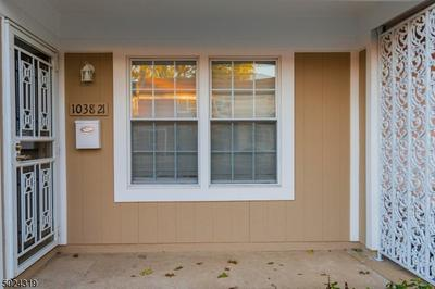 1038 W 7TH ST APT 21, Plainfield City, NJ 07063 - Photo 2