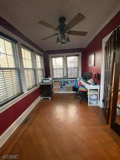 844 WYOMING AVE, ELIZABETH, NJ 07208 - Photo 2