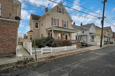 23 ORCHARD ST, Summit City, NJ 07901 - Photo 2