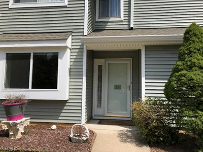 25 SASSAFRAS LN # 25, South Brunswick Twp., NJ 08852 - Photo 1