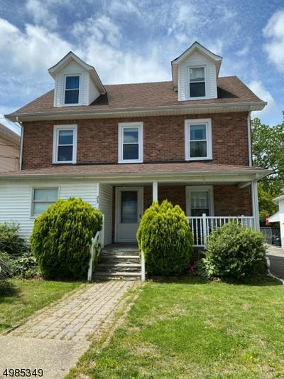 23 BLAINE ST # 1, Millburn Township, NJ 07041 - Photo 1