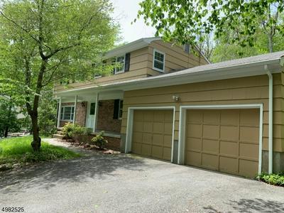 38 ROCKLEDGE RD, Montville Township, NJ 07045 - Photo 2