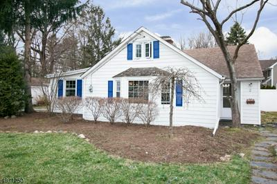 2 GREENHAVEN RD, Wyckoff Township, NJ 07481 - Photo 1