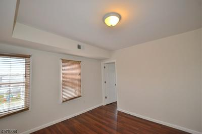 100 E MORRIS AVE, LINDEN, NJ 07036 - Photo 1