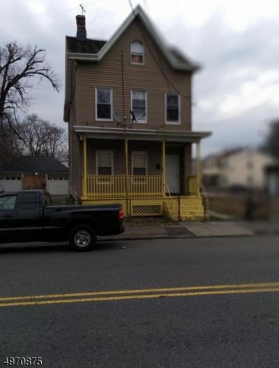 64 E MAIN ST # 66, Paterson City, NJ 07522 - Photo 1