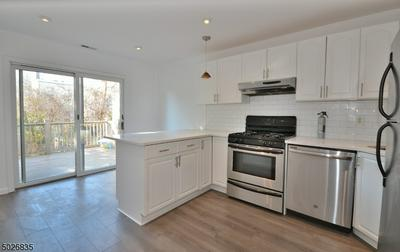 127 JANE ST APT 1, Weehawken Twp., NJ 07086 - Photo 2