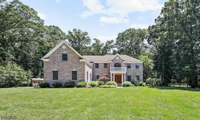 9 LANNING WAY, Hillsborough Twp., NJ 08844 - Photo 2