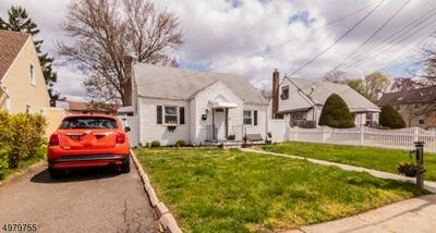227 HILLCREST AVE # 29, Plainfield City, NJ 07062 - Photo 1