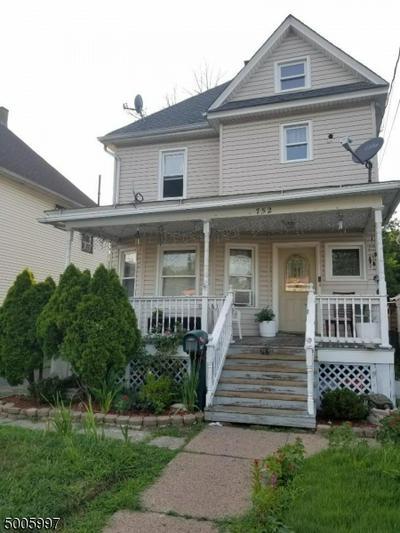 752 W FRONT ST, Plainfield City, NJ 07060 - Photo 2
