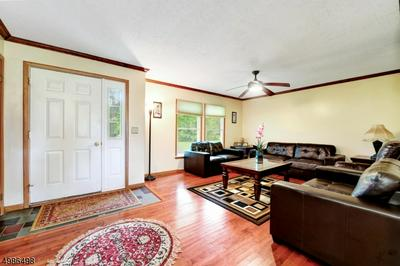85 FAIRVIEW RD, Montgomery Township, NJ 08558 - Photo 2
