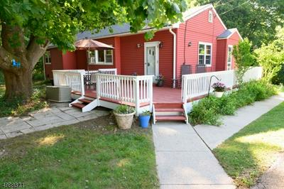7 ORCHARD DR, Chester Twp., NJ 07930 - Photo 1