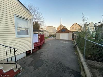 452 ERICO AVE, Elizabeth City, NJ 07202 - Photo 2