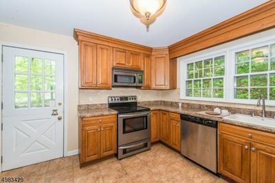 17 BARNEY RD, Montville Township, NJ 07082 - Photo 2