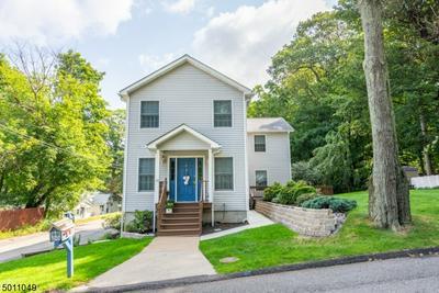 33 WOODSEDGE AVE, Mount Olive Twp., NJ 07828 - Photo 2