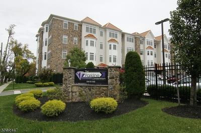102 E ELIZABETH AVE # 110110, Linden City, NJ 07036 - Photo 1