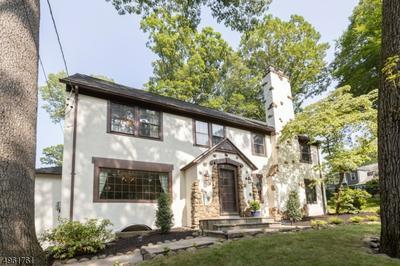 771 RAVINE RD, Plainfield City, NJ 07062 - Photo 1