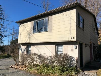 23A S MAIN ST, Stockton Boro, NJ 08559 - Photo 2