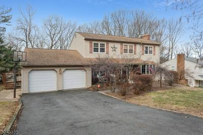47 ROBIN ST, Rockaway Twp., NJ 07866 - Photo 2