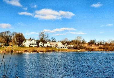 10 SHOTWELL RD, Blairstown Township, NJ 07832 - Photo 1