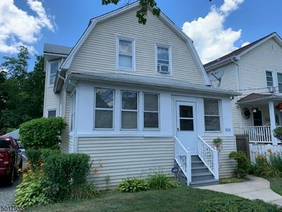 624 BROOKSIDE PL, Plainfield City, NJ 07060 - Photo 1