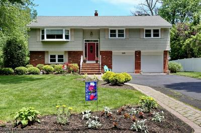 145 SHERWOOD DR, Ramsey Borough, NJ 07446 - Photo 1