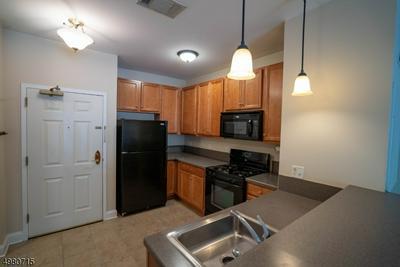 7401 COVENTRY CT, Riverdale Boro, NJ 07457 - Photo 2