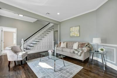 1155 CENTRAL AVE, WESTFIELD, NJ 07090 - Photo 2