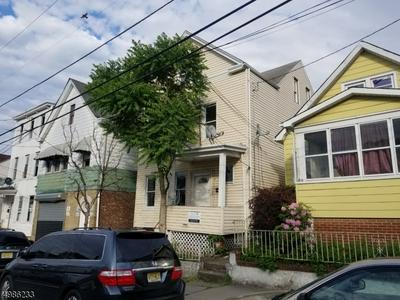 83 BUTLER ST, Paterson City, NJ 07524 - Photo 2