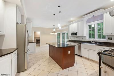 5 BELL CT, Chester Township, NJ 07930 - Photo 2