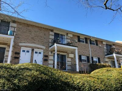 320 SOUTH ST # C, Morristown Town, NJ 07960 - Photo 2