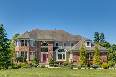 5 STONE MILL DR, PITTSTOWN, NJ 08867 - Photo 1