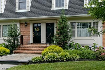 30 SPRINGFIELD AVE # AVE-C0C5, Cranford Twp., NJ 07016 - Photo 1