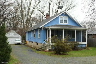 31 BEAVER AVE, Clinton Twp., NJ 08801 - Photo 2